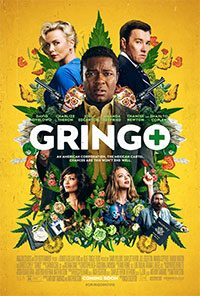 gringo-poster