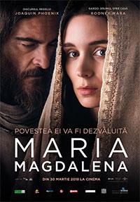 maria-magdalena-poster