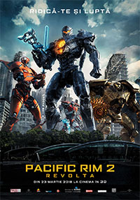 pacific-rim-2-poster