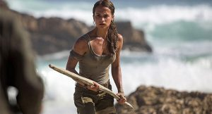tomb-raider-review-lara-croft