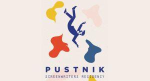 Poster-Pustnik-2018