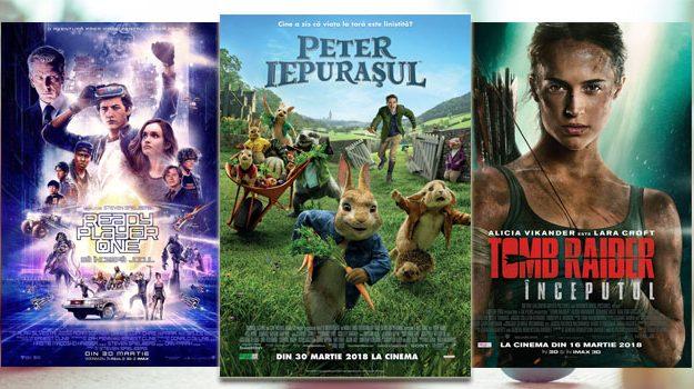 box-office-paste-2018