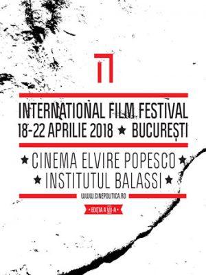 cinepolitica-2018-cover