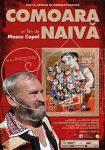 comoara-naiva-poster