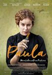 paula-poster