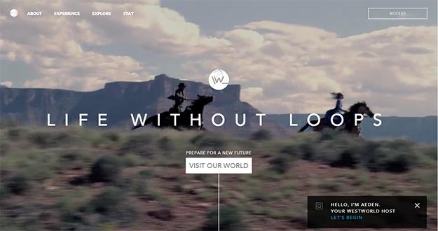 westworld-site