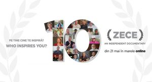 10-film