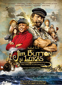 Jim-Button-si-lukas-poster