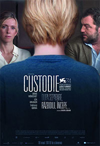 custodie-poster