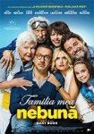 familia-mea-nebuna-poster