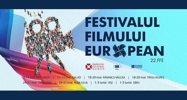 festivalul-filmului-european-2018