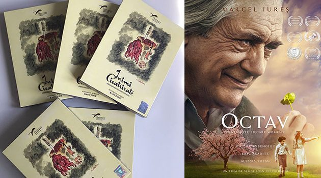 octav-inimi-cicatrizate-dvd