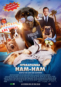 operatiunea-ham-ham-poster