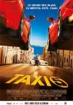 taxi-5-poster