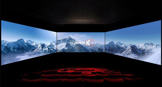 Cineworld-ScreenX