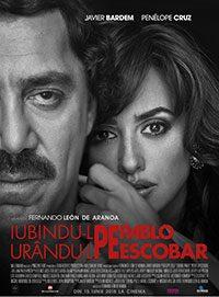 Loving-Pablo-poster