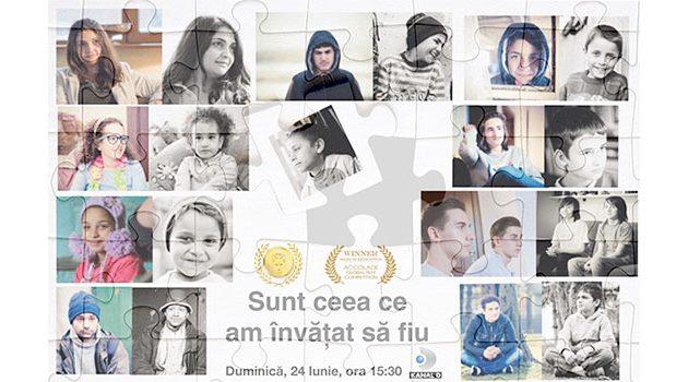 Poster-documentar-SUNT-CEEA-CE-AM-INVATAT-SA-FIU
