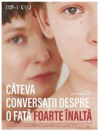 cateva-conversatii-poster