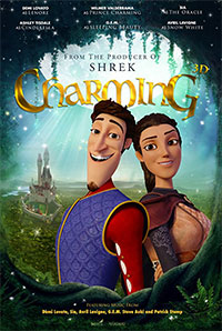 charming-poster