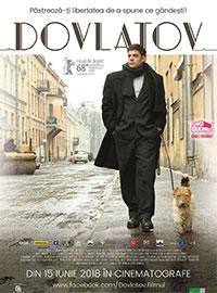 dovlatov-poster
