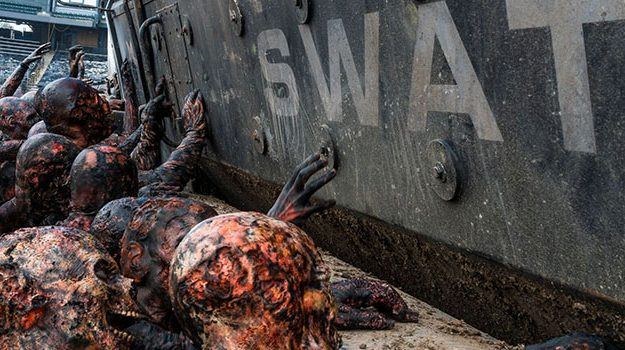 fear-the-walking-dead-sezon-4