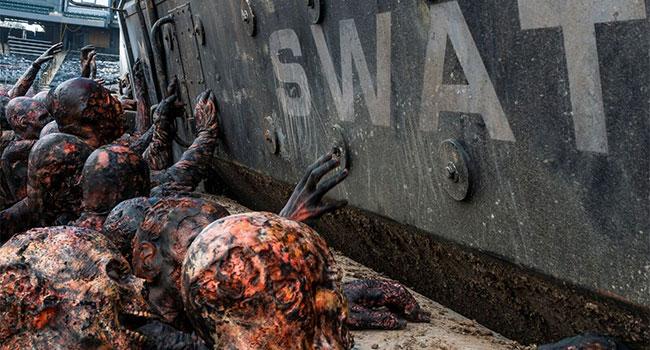 fear-the-walking-dead-sezon-4