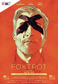 foxtrot-poster