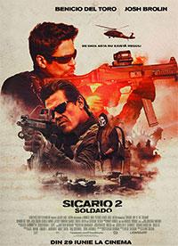 sicario-2-poster