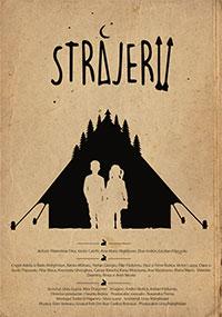 strajerii-poster