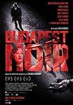 budapest-noir-poster
