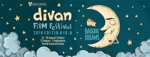 divan-film-festival-2018