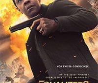 equalizer-2-poster