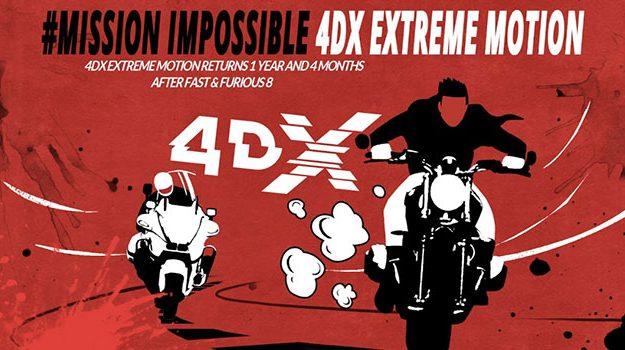 filme-imax-4dx