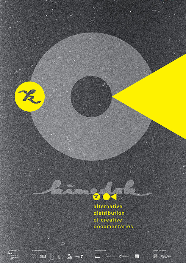kinedok-poster-2018