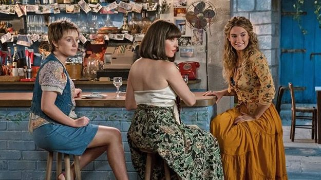 mamma-mia-here-we-go-again-review