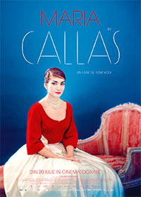 maria-by-callas-poster