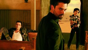 preacher-sezon-3-review