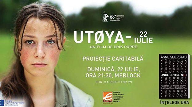utoya-22-iulie-eveniment-caritabil