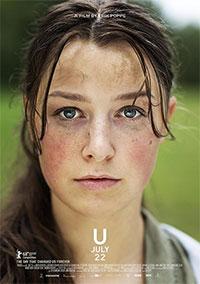 utoya-22-iulie-poster