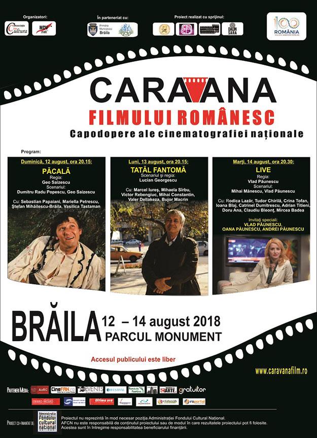 Afis-Caravana-la-BRAILA-2018-web