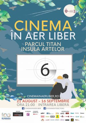 Afis-Cinema-in-Aer-Liber-2018