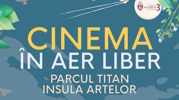 Cinema-in-Aer-Liber-2018-bucuresti