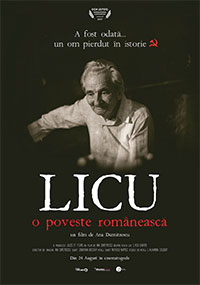 licu-o-poveste-romaneasca-poster