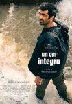 un-om-integru-poster