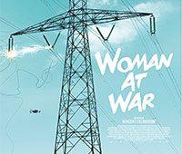 femeie-in-razboi-poster