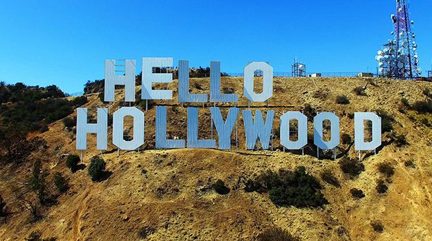 hello-hollywood-amc
