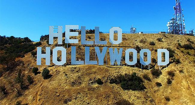 hello-hollywood-amc