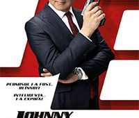 johnny-english-poster