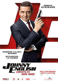 johnny-english-poster