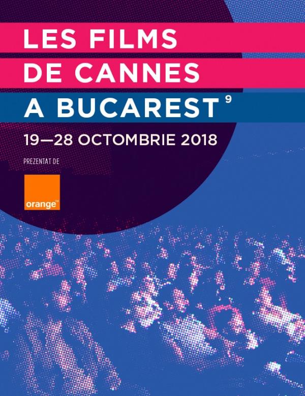 les-films-de-cannes-a-bucarest-2018
